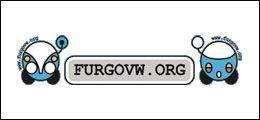 Furgovw